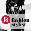 Fashion•Stylist Project
