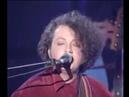АГАТА КРИСТИ. АЛЬБОМ ОПИУМ 1994. (ВЕЧНАЯ ЛЮБОВЬ).