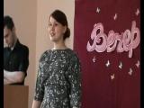 23. Маргарита НОВИКОВА, 2-фил.