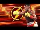The World Fastest Boxer - Vasyl Lomachenko