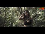 Edward Maya - Brocken Heart (New Single