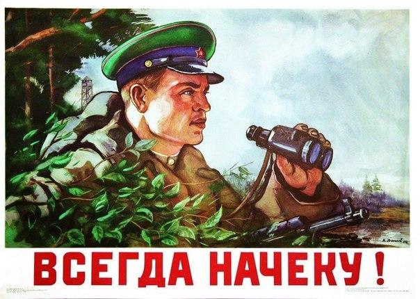 Страница 4 | Продажа тракторов и сельхозтехники в Беларуси.