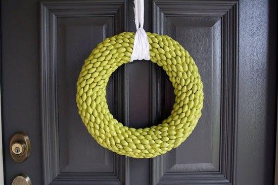 вышивка, вязание, схемы,