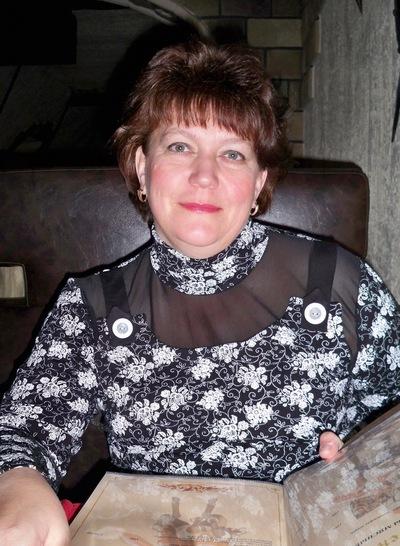 Наталья Мелёшкина, 8 апреля 1990, Кострома, id121541874