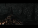 The Elder Scrolls IV_ Oblivion GBRs Edition - Прохождение 128_ Меч крестоносцев