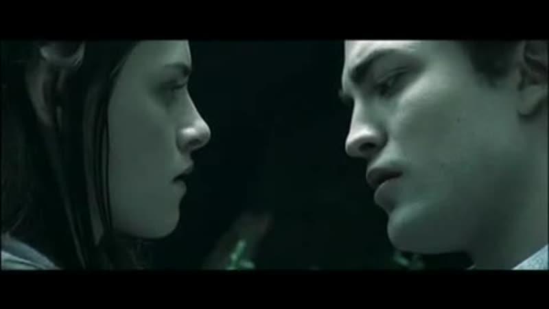 Сумерки отрезаные дубли_Twilight Extended Scenes