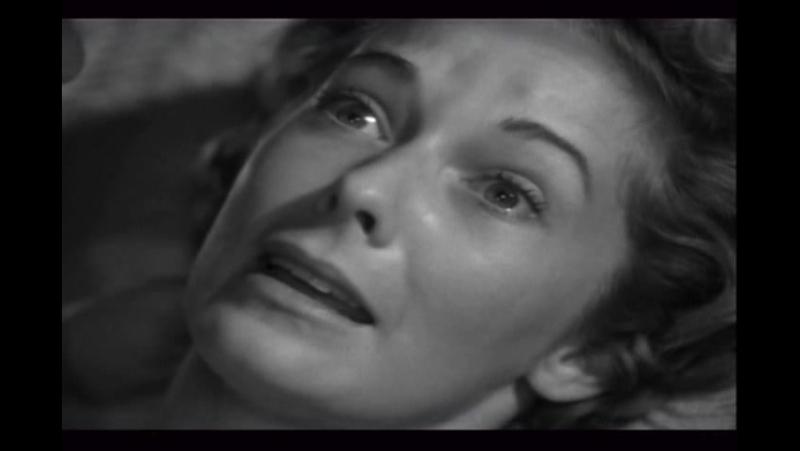 Месть / Revenge (1955) (Альфред Хичкок представляет / Alfred Hitchcock Presents / Сезон 1 / Эпизод 1). Режиссер: Альфред Хичкок.