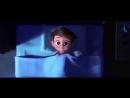 мультик босс молокосос полностью смотреть мультфильм Босс-молокосос новые мультики дисней 2017.mp4