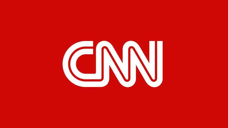 CNN Newsroom (CNN США 29.10.2017)
