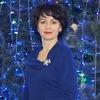Natalya Zotova