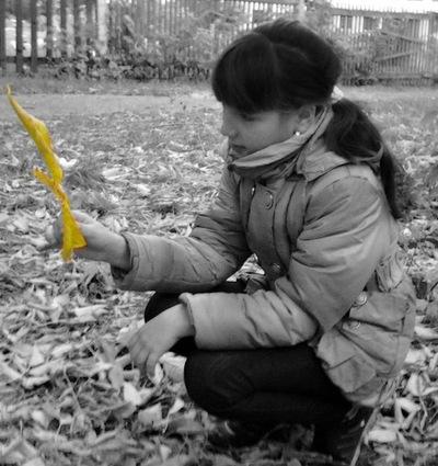 Зарина Нестеренко, 26 августа , Орск, id193871592