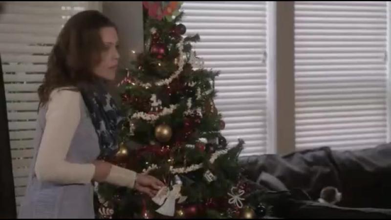 Mi dulce Navidad (2014) - A GUERRA DOS BISCOITOS