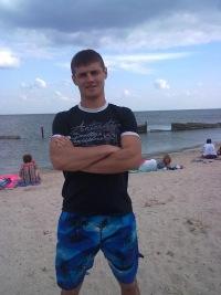 Юрий Федченко, 1 мая , Армавир, id138403433