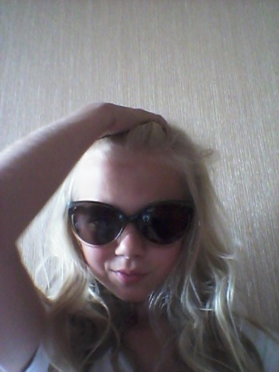 Софья Кононова, 8 февраля , Ставрополь, id154456175