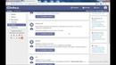 Globus inter заработок в интернете, разоблачение, лохотрон или нет