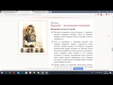 Анастасия Голенева 29.05 Бородатая жаба