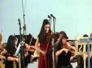 Nargiz Huseynova - Dadash Dadashov Adagio and Scherzo