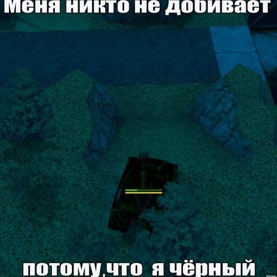 Andrey Shkunov, 8 февраля , Челябинск, id224137336