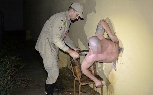 Огромные раздолбанные щели порно фото 90