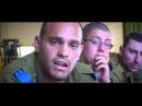 SAREL MAOF Volontariat Civil en Israël