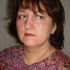 Elvira Dyachenko