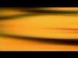группа Мишель - Скучаю без тебя (клип 2001 год)