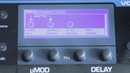 VoiceLive 2 голосовой процессор, обзор функционала Tone, урок №3