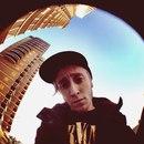 Вил Русаков фото #15