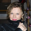Elena Yanovich