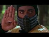 ---The Immortals - Mortal Kombat 1995 - 1997 - YouTube