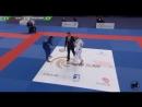 Jackson Sousa vs Paulo Pinto 94 kg Final