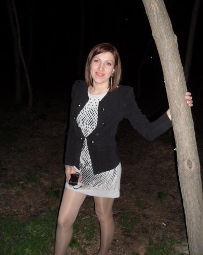 Екатерина Шильке, 31 августа 1980, Краснодар, id104762422