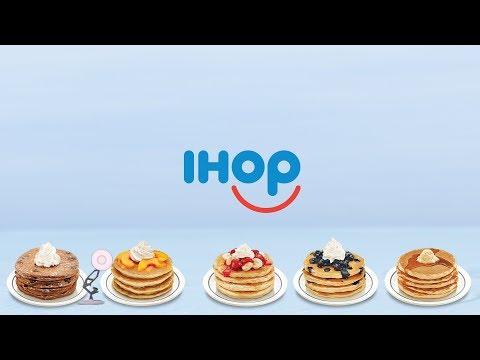 1147-IHOP-International House Of Pancakes Spoof Pixar Lamps Luxo Jr Logo.mp4