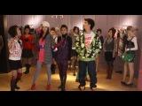 «Классный мюзикл: Китай» (2010): Тизер №1 / Официальная страница http://vk.com/kinopoisk