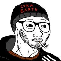 Алексей Рублёв фото
