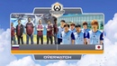 🔴 RUSSIA VS JAPAN Game 3 Overwatch World Cup 2018 - Incheon Qualifier Day 1