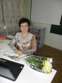 Елена Гордиенко, 20 марта , Минск, id100105164