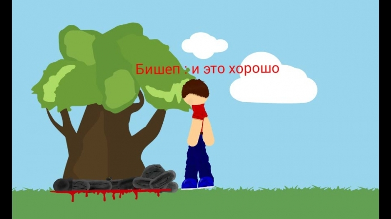 Cartoon_440.mp4