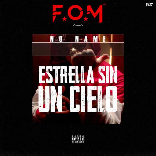 No Name альбом Estrella Sin Un Cielo