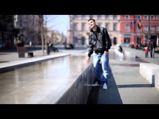 Vescan - One Life (feat. Bogdan Ioan)