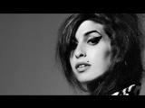 Amy Winehouse - Back to Black (BEST LIVE PERFORMANCE)