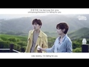 Dickpunks (딕펑스) - You Pour a Star FMV (Cinderella and Four Knights OST Part 6)(Eng Sub Rom Han)
