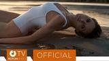 Anca Pop feat. Goran Bregovic - Ederlezi (Official Video)