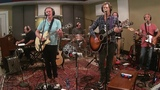 The Bacon Brothers - Tom Petty T-Shirt - Daytrotter Session - 6182018