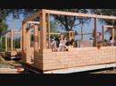 Нюансы модульного строительства - Строим дом своими руками