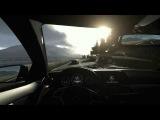 DriveClub - Геймплей