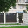 Библиотека-филиал №5 ЦБС Калининского района