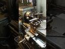 Модернизация сверлильного патрона для токарного станка.