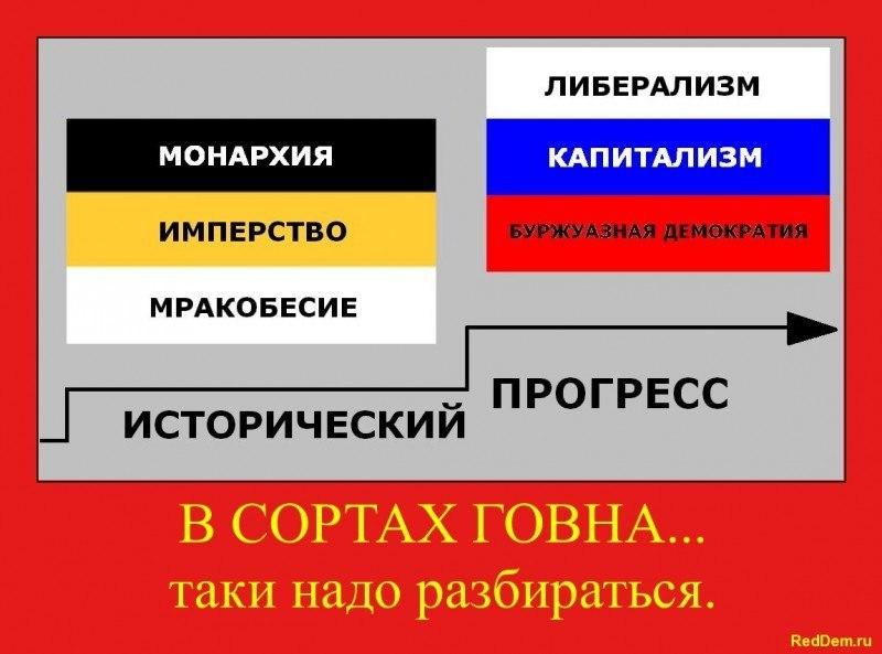 Почему мы выступаем за демократию? BVDQf4n1Q3Q