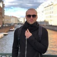 Dima Lelyavsky фото